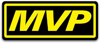 mvp multi image display monitoring system